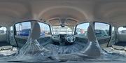 360°物件画像2