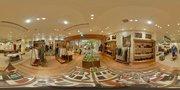 新たな靴磨き世界チャンピオン 杉村 祐太氏の技を無料で味わえる1日!4月20日 BRITISH MADE 大阪店で開催