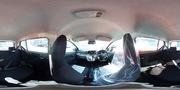 360°物件画像1