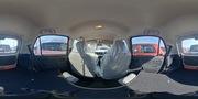 360°物件画像3